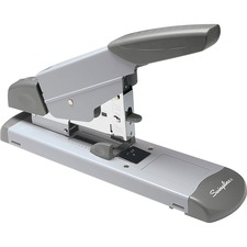Heavy-Duty Stapler