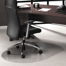 Ultimat ed Chairmat