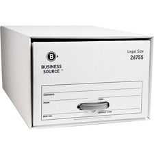 Drawer Storage Boxe