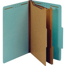 2-divider Recycled