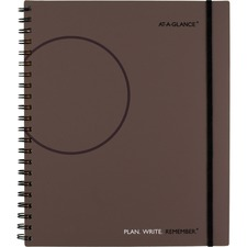 Planning Notebook L