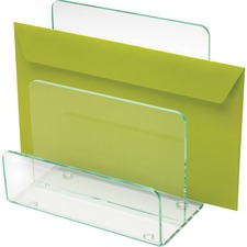 Acrylic Mini File S