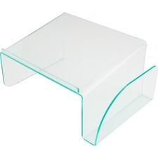 Acrylic Phone Stand