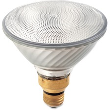 80-watt Halogen PAR