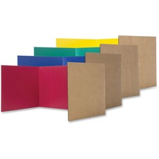 Color Tri-fold Stud