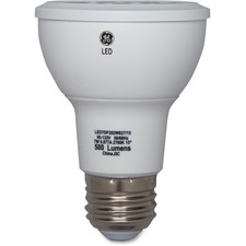 Lighting 7-watt LED