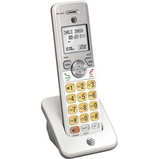 Accessory Handset w