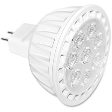 7-watt MR16 LED Dim