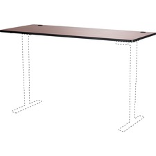Active Line Table C