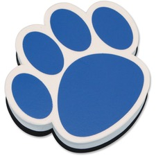 Paw Shaped Magnetic