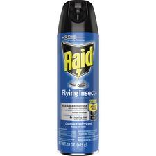 Flying Insect Spray