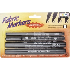 ric Markers Set