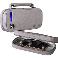 Carrying Case Smart